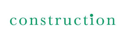 Plocher Contruction - Constructing Your Vision