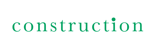 Plocher Construction - Contruct Your Vision